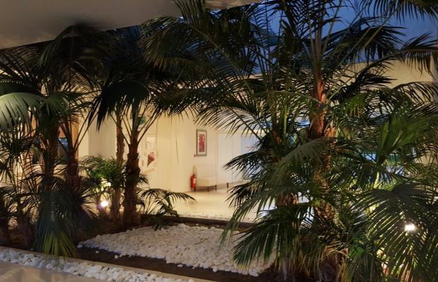 фотографии отеля Princess Hotel Skiathos изображение №51