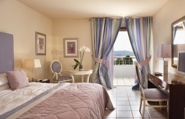 фото отеля Princess Hotel Skiathos изображение №33