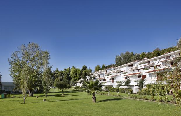 фотографии Princess Hotel Skiathos изображение №28