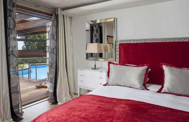 фотографии Princess Hotel Skiathos изображение №16