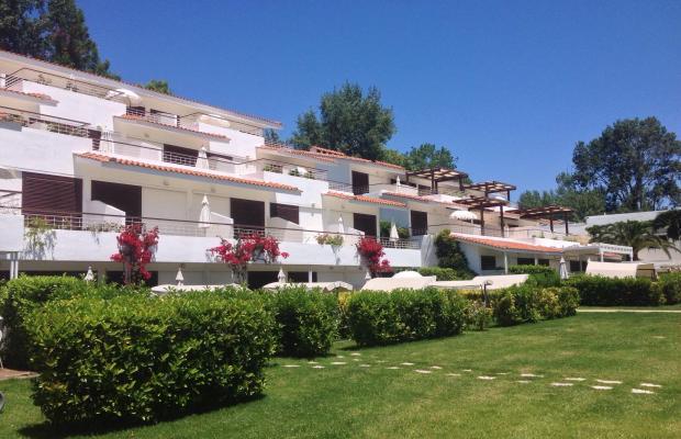 фотографии Princess Hotel Skiathos изображение №8