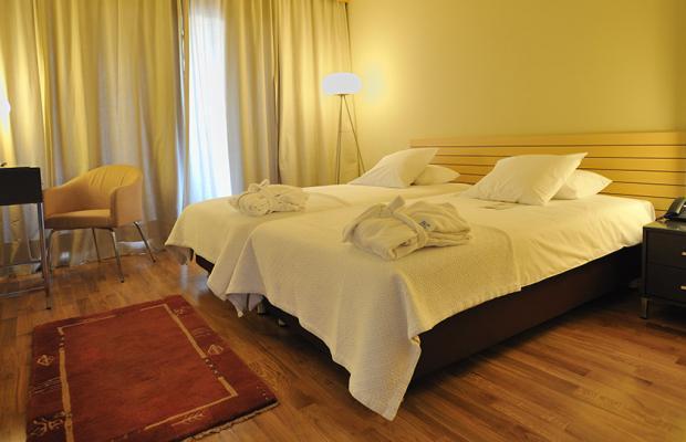 фотографии отеля Astoria изображение №39