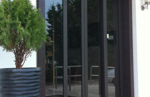 фотографии отеля Byzantio изображение №7