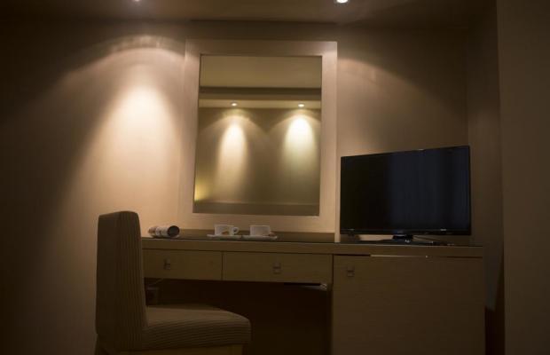 фотографии отеля Davitel Tobacco изображение №15