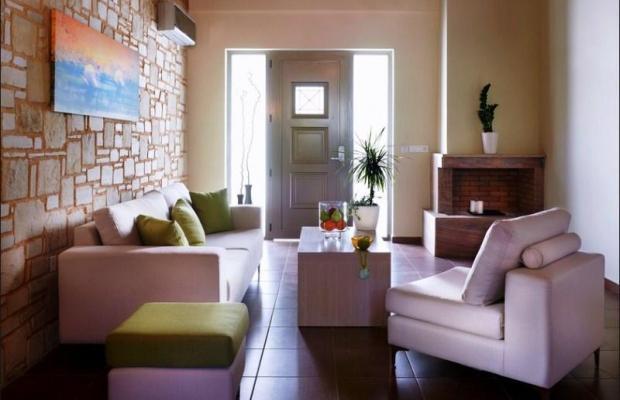 фото отеля Filion Suites Resort & Spa изображение №25