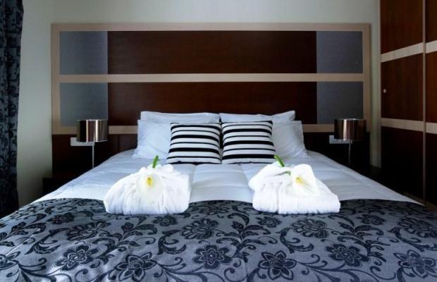 фото отеля Filion Suites Resort & Spa изображение №21