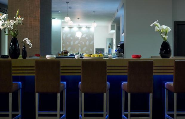фото Filion Suites Resort & Spa изображение №10