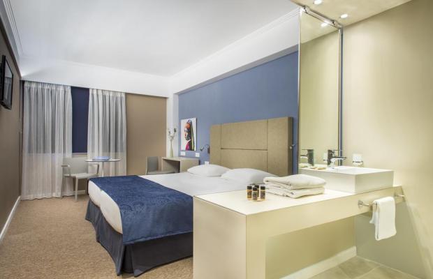 фотографии отеля Airotel Alexandros изображение №15