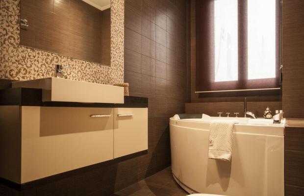фото отеля Athens Way изображение №5