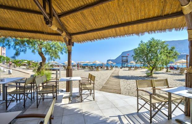 фото отеля Fodele Beach изображение №61