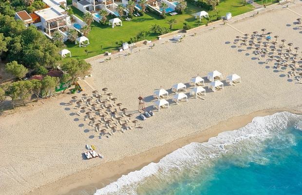 фото отеля Grecotel Creta Palace изображение №45