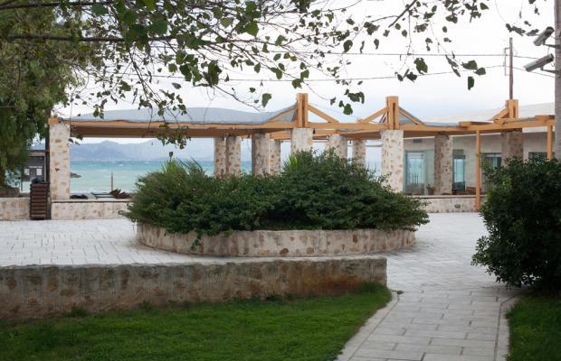 фотографии Verde & Mare bungalows (ех. Onar) изображение №12