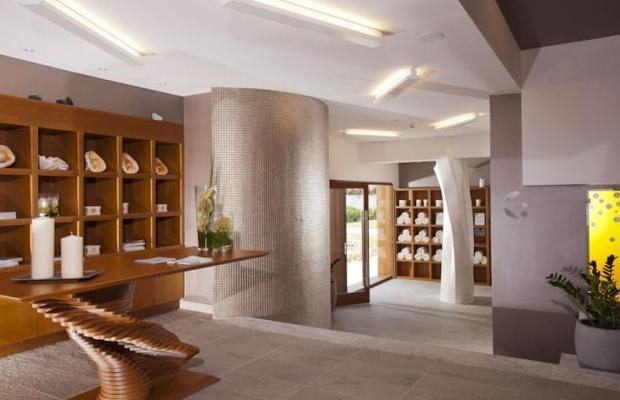 фотографии отеля Elounda Bay Palace изображение №43