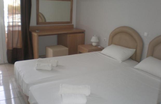 фото отеля Kalypso изображение №9