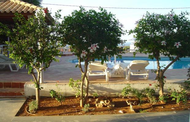 фото Comfort Malievi Apartments изображение №14