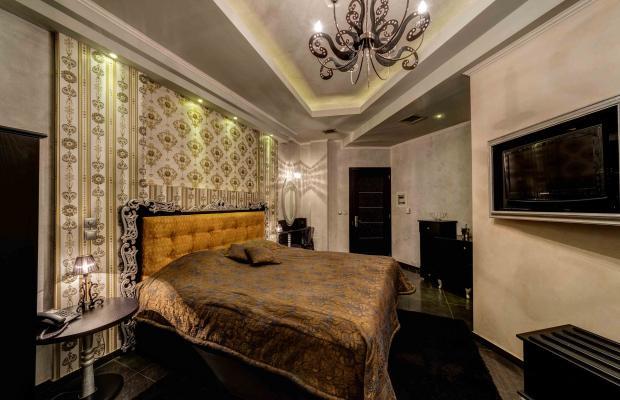 фотографии Chateau Rond Suites изображение №12