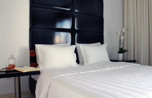 фотографии Galaxy Design Hotel (ex. Galaxy Art) изображение №20