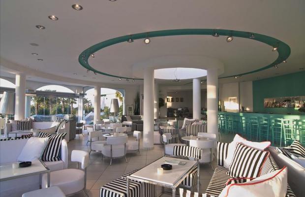 фотографии отеля Ilio Mare Hotel & Resort изображение №67