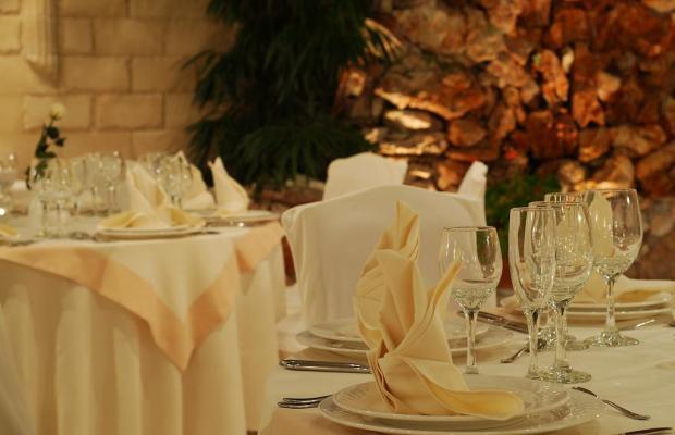 фото Athens Atrium Hotel & Suites  изображение №6