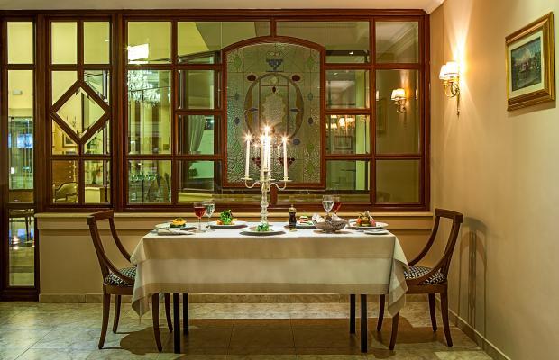 фотографии Grand Hotel Palace изображение №16