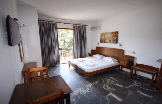 фото отеля Korali изображение №37