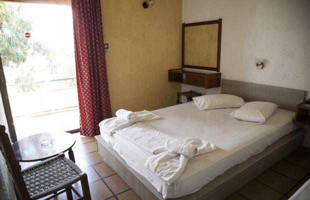 фотографии отеля Minoas изображение №27