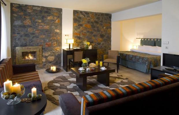 фотографии отеля Domotel Neve Mountain Resort & Spa изображение №15