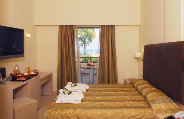 фото отеля Minos Mare изображение №21