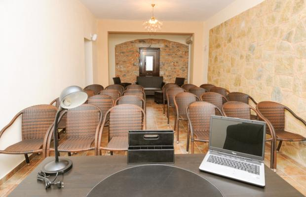 фото отеля Vathí Hotel изображение №33