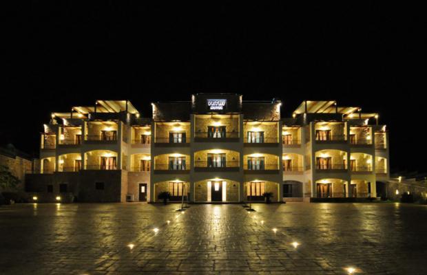 фото Vathí Hotel изображение №30