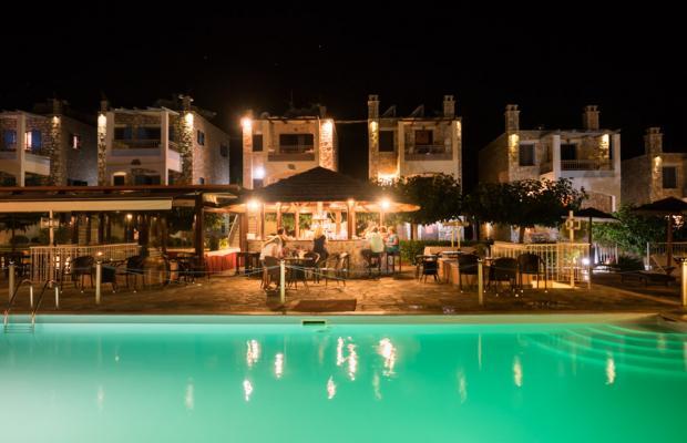 фотографии Vathí Hotel изображение №24