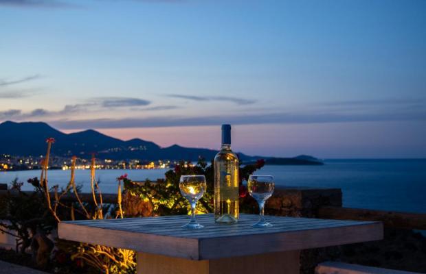 фотографии Panorama Villas изображение №16
