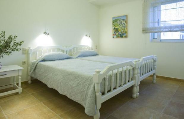 фото Istron Villas изображение №18