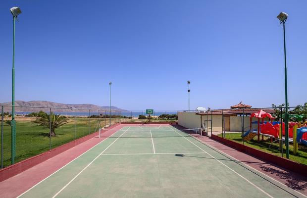 фото отеля Vantaris Palace изображение №101