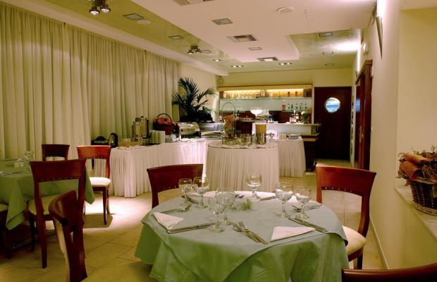 фотографии отеля Golden City изображение №3