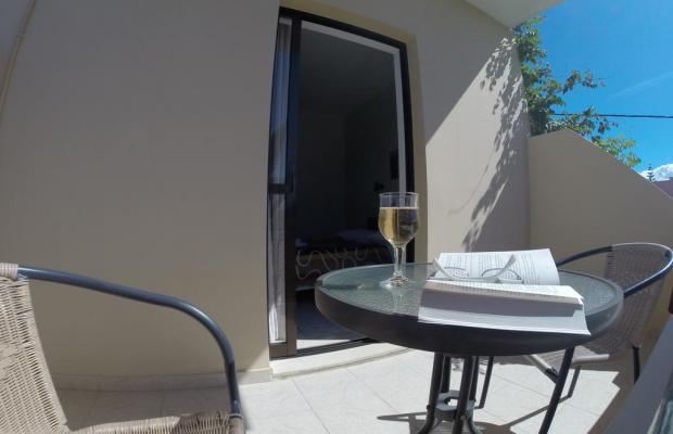фото Argo Apartment изображение №6
