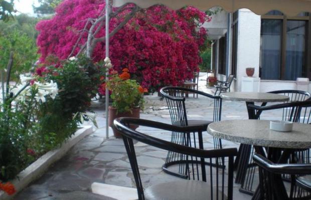 фото отеля Esperides изображение №25