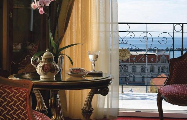фотографии отеля Mediterranean Palace изображение №35