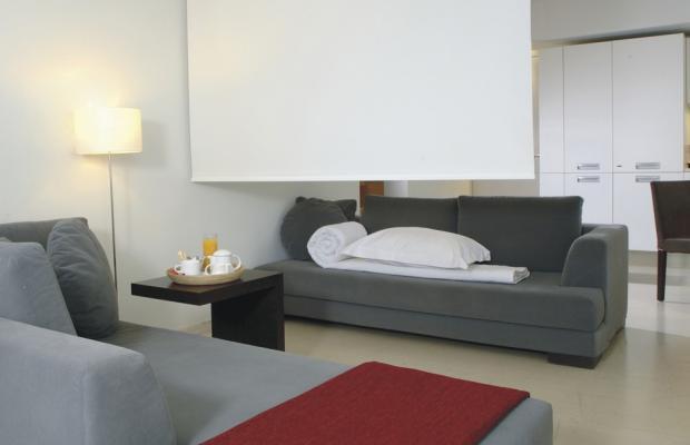 фотографии Brasil Suites изображение №56