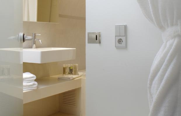 фото Brasil Suites изображение №22