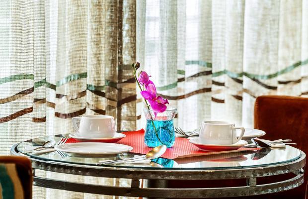 фото отеля Perea изображение №21