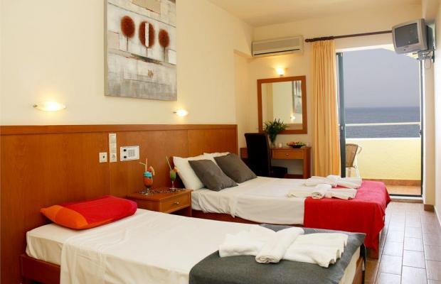 фотографии отеля Nikis изображение №15