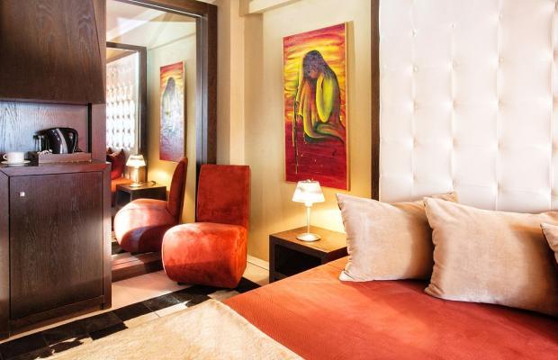 фото отеля Plaza Hotel изображение №25