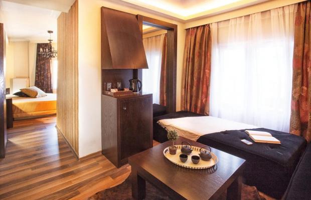 фотографии Plaza Hotel изображение №4