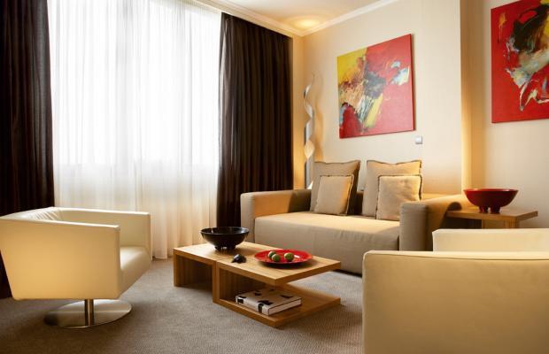 фото Porto Palace Hotel изображение №30