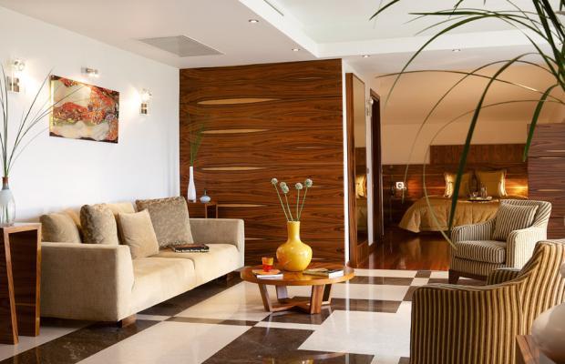 фотографии отеля Porto Palace Hotel изображение №27
