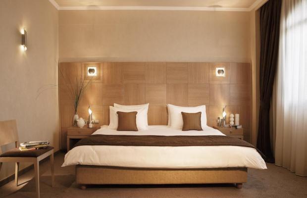 фотографии отеля Porto Palace Hotel изображение №23