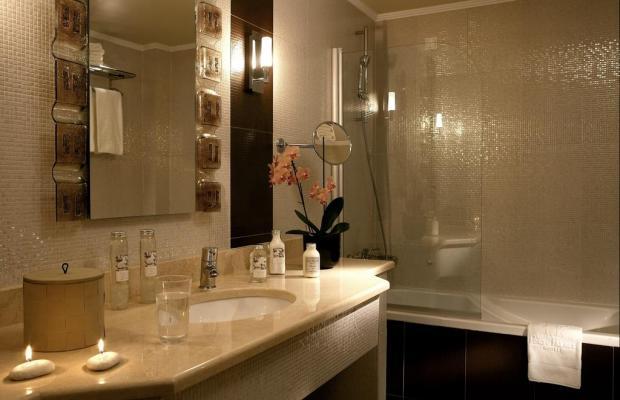 фото отеля Porto Palace Hotel изображение №21