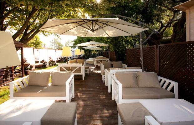 фото отеля Tarsanas Studio изображение №53