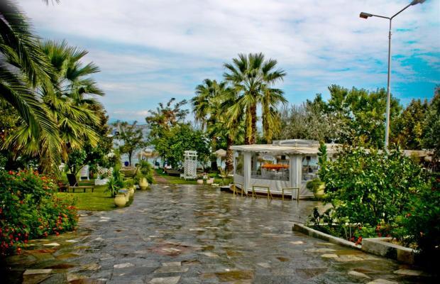 фотографии Tarsanas Studio изображение №36